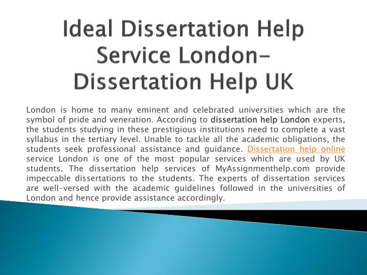 help with writing dissertation Help in writing the dissertation from professional writing service, get the best grade we provide excellent essay writing service 24/7 cheap phd dissertation.