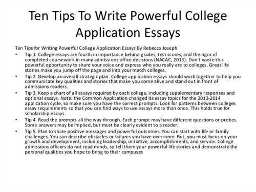 unique college essay examples college essay topics unique college  interesting college essays unique college essay examples