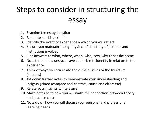 Phd thesis copy editing
